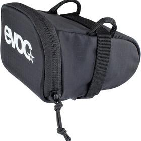 EVOC Seat Bag M black